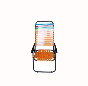 Ghế cafe dây nhựa ĐK01 (Ảnh 1)