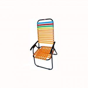 Ghế cafe dây nhựa ĐK01 (Ảnh 2)